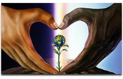 Humanidade Unida