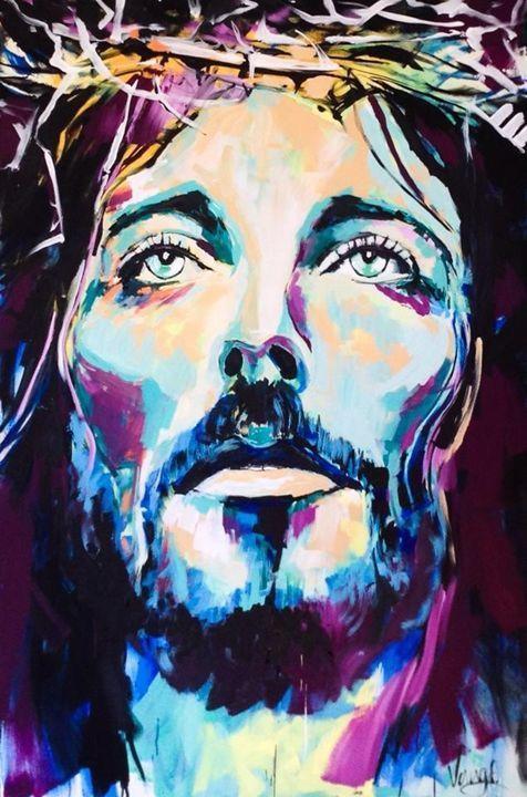 Lucas 23:44