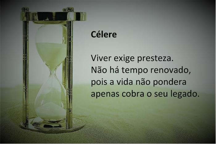Célere