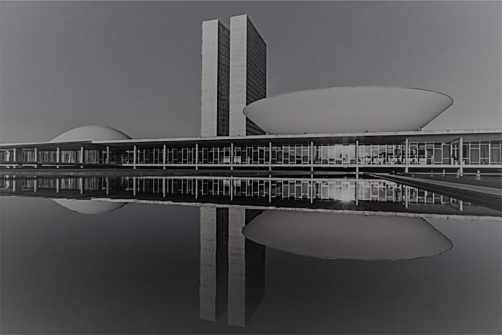 Modernismo no plano + alto
