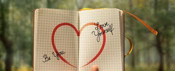 Além do amor