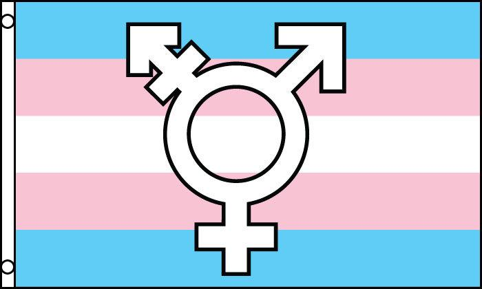 Transversos