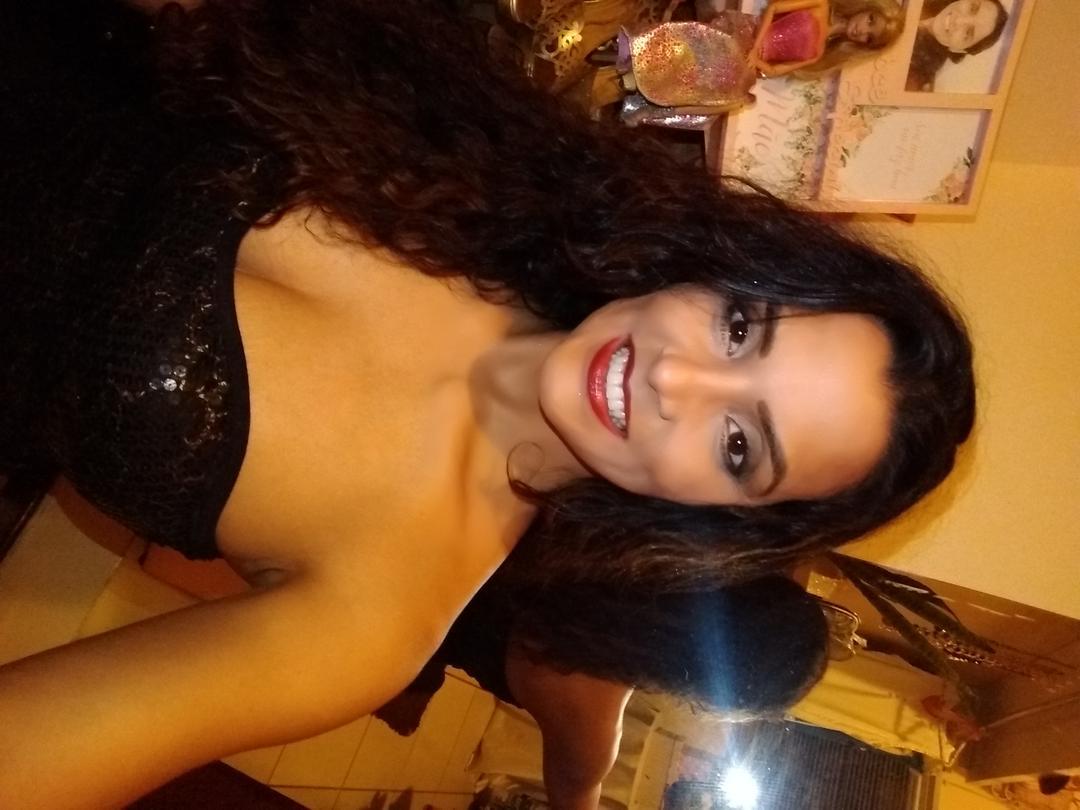 Simone Moura Escritora e professora