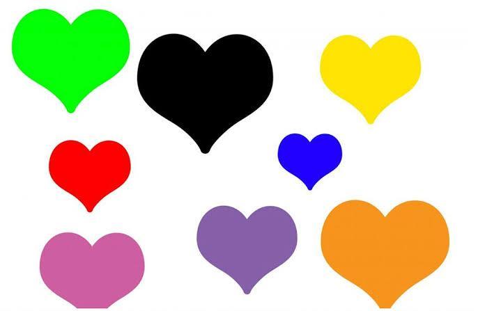 Hey poeta lembre-se do amor.