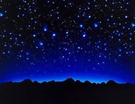 Caçador de estrelas