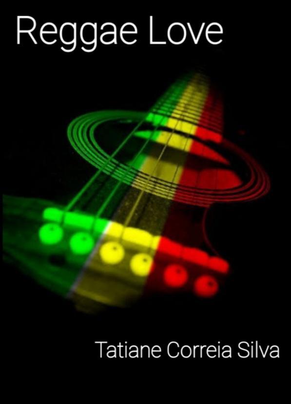 Reggae Love