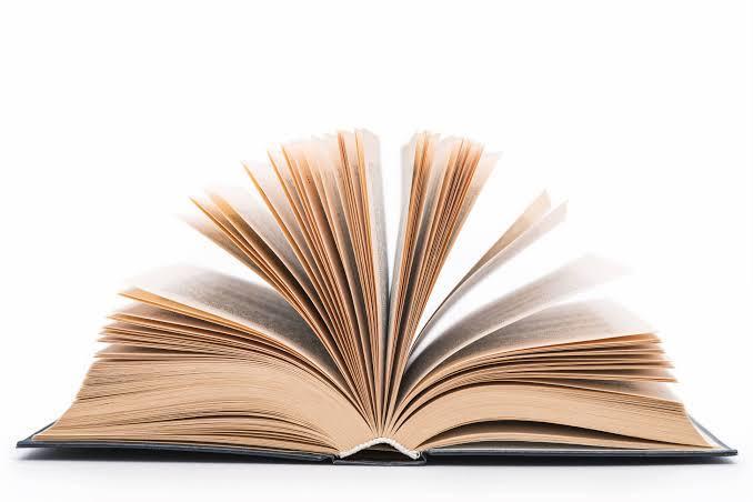 Eternizarte o livro