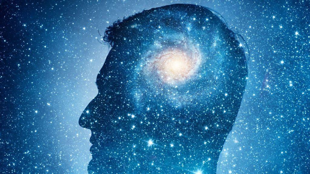 A inexplicável forma da consciência-O égide do Eu adversário