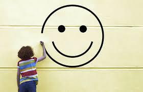 Pandemia da Felicidade
