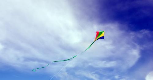 E o vento trouxe e levou