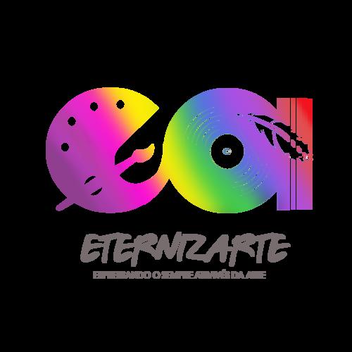 Eternizarte - Uma comunidade colaborativa criada para conectar artistas e amantes das artes.