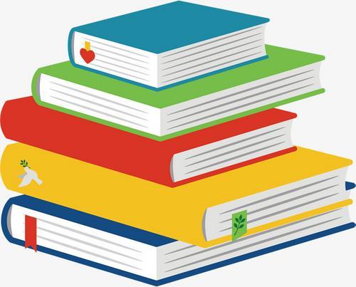 Mundo dos livros