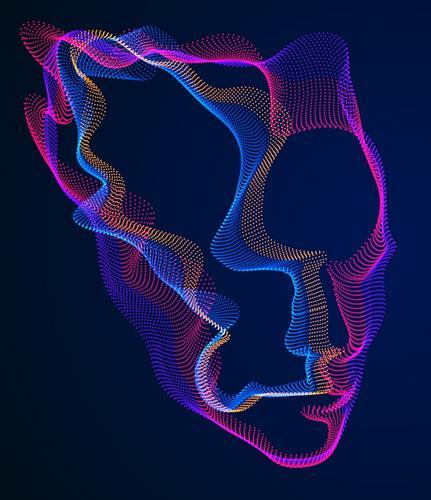 O elétrico partir(A Reencarnação Digital)