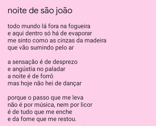 Noite de São João