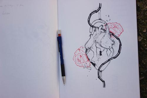 O Amor Em Suas Formas