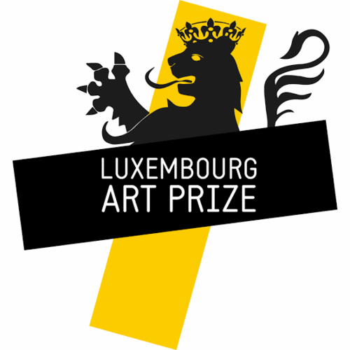Luxembourgprize