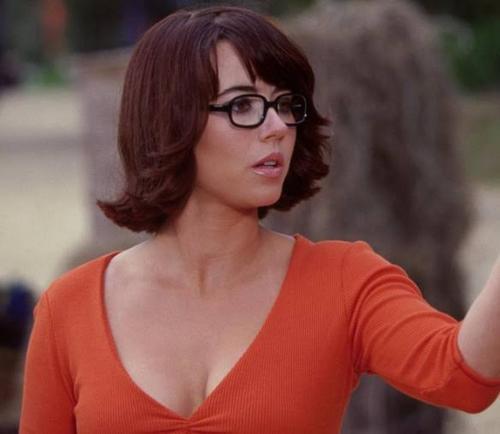 Velma.