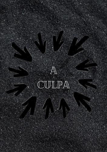 A CULPA