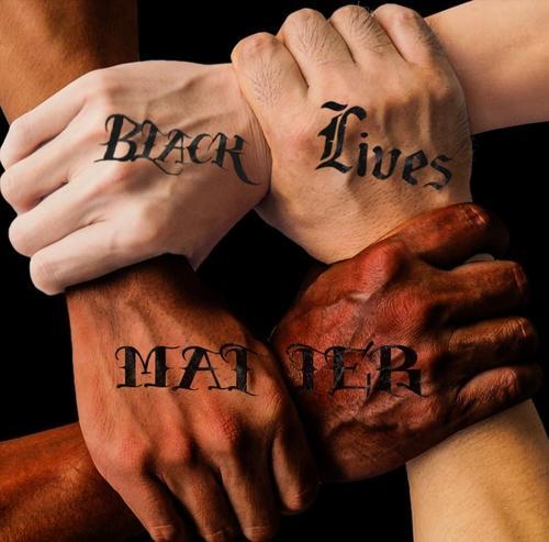 Opinião: Mais um caso de Racismo
