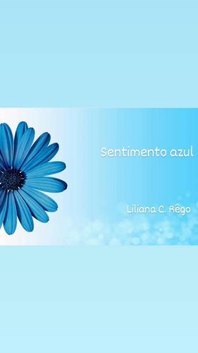 Sentimento azul