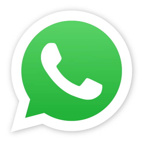 Grupo eternizarte no whatsapp.