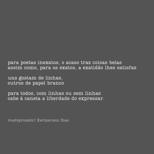 Eu Poeta