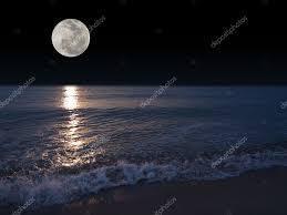 Noite