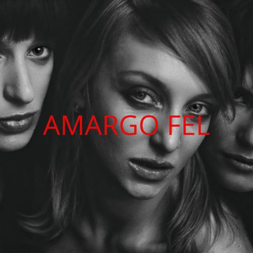 Amargo Fel