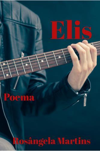 ELIS - poema