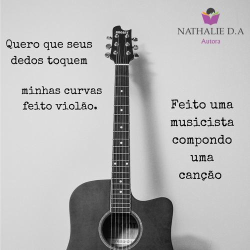 Amor violão